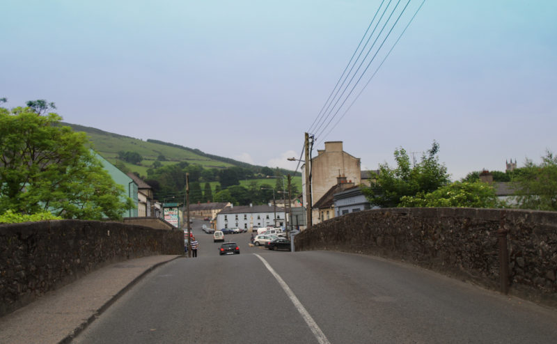 img_9372-baltinglass-bridge-toward-town