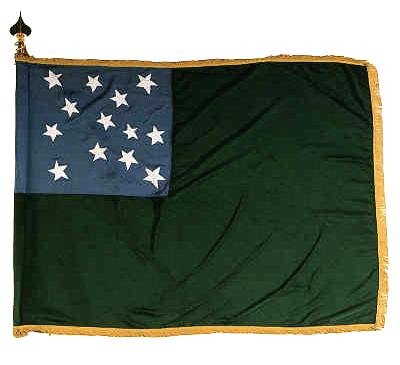 green-mt-boys-flag-replica